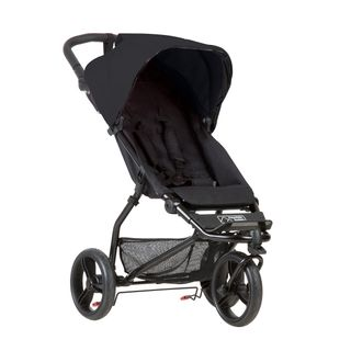 Mountain Buggy Mini – Image 2