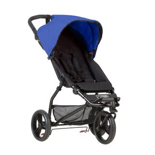 Mountain Buggy Mini – Image 4