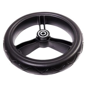 "Mountain Buggy 10"" aerotech front wheel"