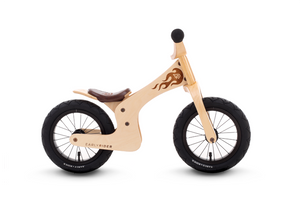 "Early Rider Lite 12"" Balance bike, birch"