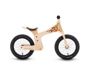 "Early Rider Evolution 14"" Balance bike,..."