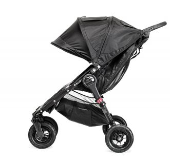 baby jogger CITY MINI™ GT 2018 – Bild 13