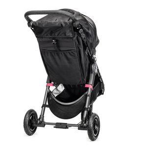 baby jogger CITY MINI™ GT 2018 – Bild 12