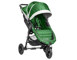baby jogger CITY MINI™ GT 2018 – Bild 8