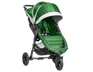 baby jogger CITY MINI™ GT 2018 – Bild 9