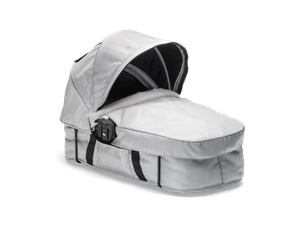 baby jogger CITY SELECT™ Babywanne...