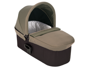 baby jogger UNIVERSAL Babywanne Deluxe