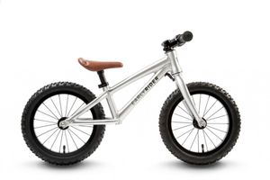 "Early Rider Trail Runner 14"" Balance..."