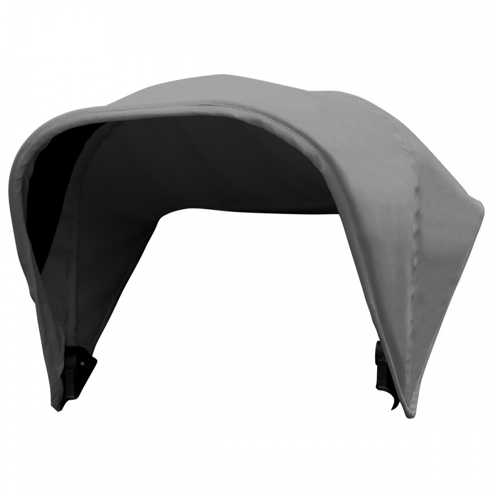 Mountain Buggy Sunhood für Mini  flint  – Bild