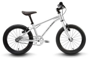 Early Rider Belter 16-Zoll Urban...
