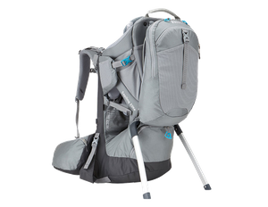 Thule Sapling Elite Kindertrage Dark...