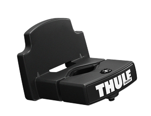 Thule RideAlong Mini...
