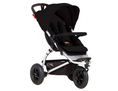 Mountain Buggy Swift 3.1 2018 Kinderwagen – Bild 2