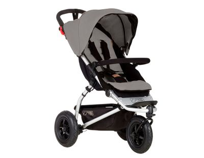 Mountain Buggy Swift 3.1 2018 Kinderwagen – Bild 1