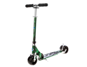 Micro Scooter Rocket Kinderroller SA0032