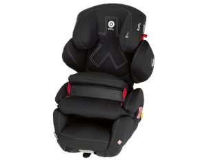Kiddy Guardianfix Pro 2  Kindersitz...