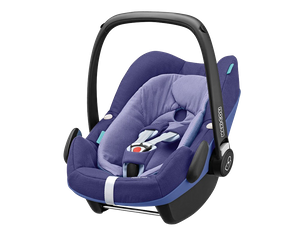 Maxi Cosi Pebble Plus 2016 Kindersitz...