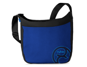 Cybex Wickeltasche Royal Blue