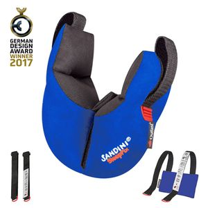Sandini SleepFix® Kids Outlast...