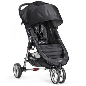 baby jogger CITY MINI™ 3-Rad 2016 ...