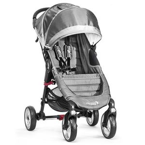 baby jogger CITY MINI™ 4-Rad 2017 -...