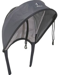 Deuter Sun Roof and Rain Cover – Bild 2