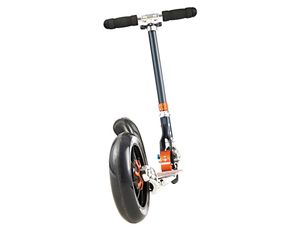 Micro Scooter Speed+ Kinderroller – Bild 5