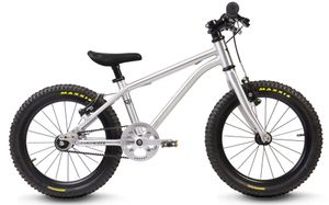 "Early Rider Belter 16"" Trail Kinderrad"