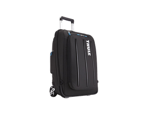 "Thule Crossover 38L Carry-On 22"" / 56..."