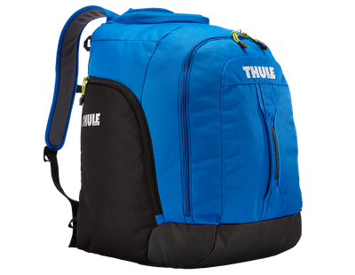 Thule RoundTrip Boot Bag – Bild 2