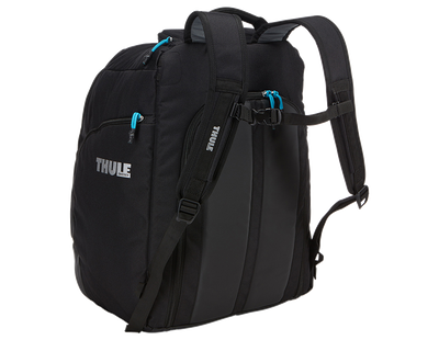 Thule RoundTrip Boot Bag – Bild 7