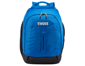 Thule RoundTrip Boot Bag – Bild 5