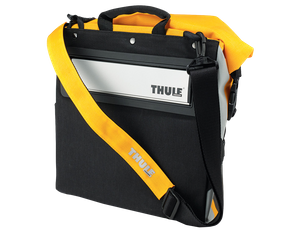 Thule Pack 'n Pedal Small Adventure Touring Pannier Packtasche – Bild 6