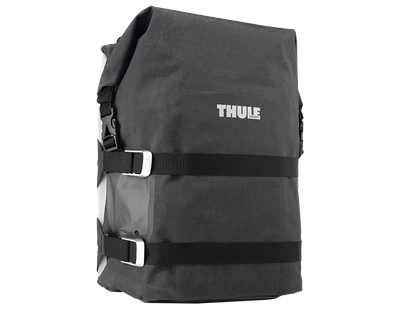 Thule Pack 'n Pedal Large Adventure Touring Pannier Packtasche – Bild 4