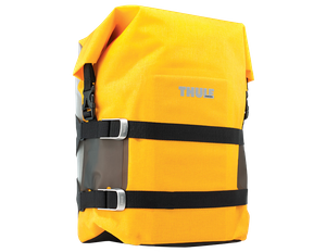 Thule Pack 'n Pedal Large Adventure...