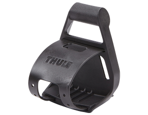 Thule Pack 'n Pedal Lichthalter 001