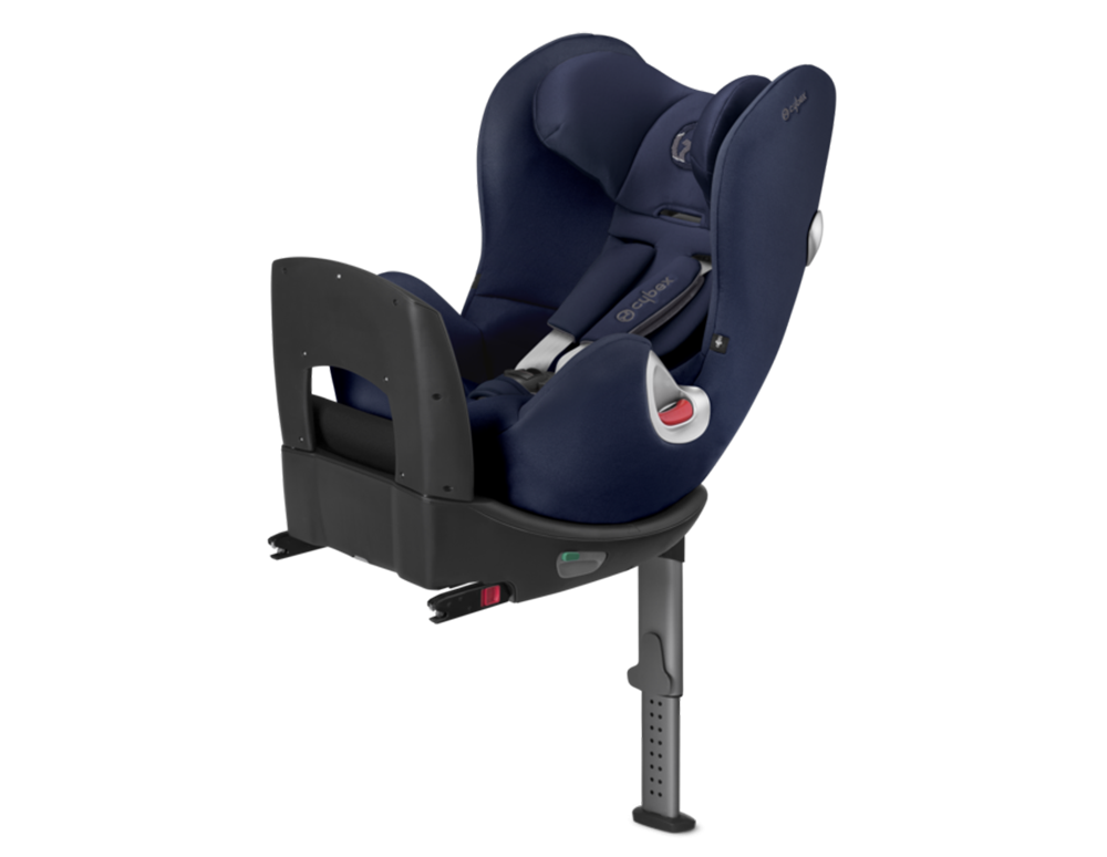 cybex sirona kindersitz. Black Bedroom Furniture Sets. Home Design Ideas