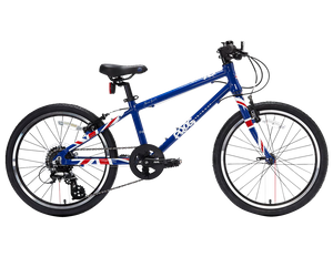 Frog Bikes Frog 55 Children's Bicycle