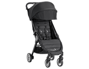 baby jogger CITY TOUR Kinderwagen 2018