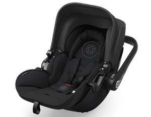 Kiddy Evolution Pro 2 2017 Babyschale