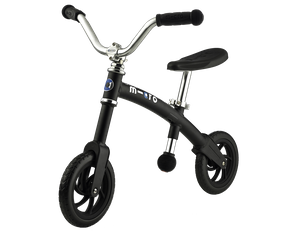 Micro G-Bike Chopper Laufrad