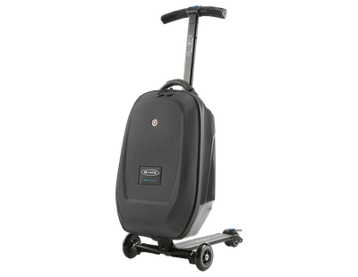 Micro Luggage 2 Trolley – Bild 1