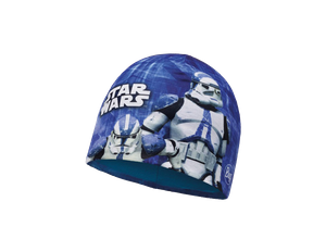 Buff® Polar Junior Hat - Star Wars