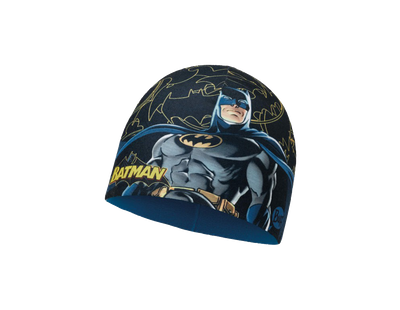 Buff® Polar Junior Hat - Superheroes – Bild 1