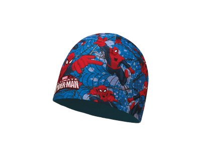 Buff® Polar Junior Hat - Superheroes – Bild 2