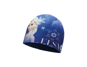 Buff® Polar Child Hat - Frozen
