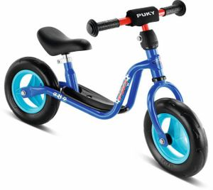PUKY LR M 2018 Walking Bike
