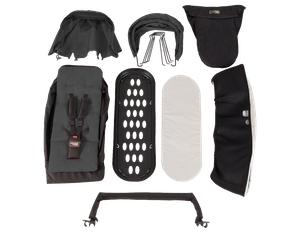 Mountain Buggy Family Pack