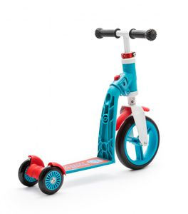 Scoot and Ride Highwaybaby+ – Bild 2