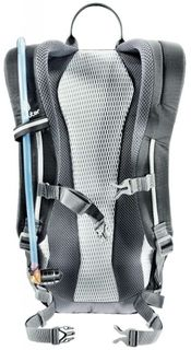 Deuter Speed Lite 20 – Bild 4
